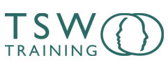 TSW training