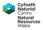 Natural Waste UK